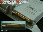 1-35-Cleanning-Rod-for-Panzer-IV-late-version