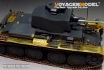 1-16-German-Pz-Kpfw-38t-Ausf-E-F-Basic-Upgrade-Set
