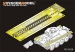 1-16-German-Pz-Kpfw-38t-Ausf-E-F-Fenders-w-Track-Casting-Numbers