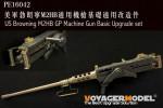 1-16-US-Browning-M2HB-GP-Machine-Gun-Basic-Upgrade-setGP