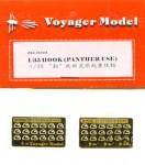 1-35-Panther-Series-Hook