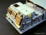 1-35-M270-MLRS-Photo-etch-Set-for-Dragon-35223-3523