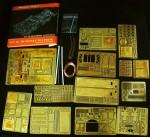 1-35-SLT-56-Franziska-Photo-etch-setfor-Trumpeter-00203