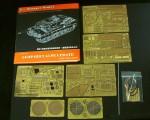 1-35-Leopard-2A5-Photo-etch-Set-for-Tamiya-35242