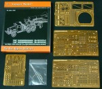 1-35-SA-2-HQ-2-Photo-etch-Set-for-Trumpeter-00204-and-00205