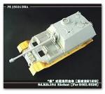RARE-1-35-Sd-Kfz-184-Elefant-PE-Update-for-DML-6126