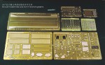 1-35-Photo-Etched-set-for-Sd-Kfz-265-DML-6218