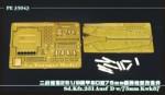 RARE-1-35-75mm-Kwk37-L24-POSLEDNI-KUS