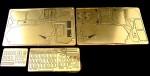 1-35-Photo-Etched-set-for-39H_105mm-Pt-ITRU-00353