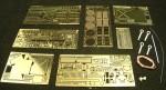 1-35-Panther-Ausf-GFOR-TAMIYA