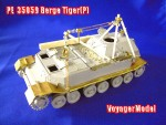 1-35-Berge-Tiger-P-Photo-Etched-Set-for-Dragon-6226