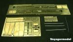 1-35-Pz-kPfw-IV-ausf-D-Fenders-for-Tristar-35015