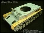 1-35-Pz-KPfw-IV-Ausf-E-Fenders-for-Dragon-6264