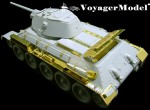 1-35-T-34-76-Mod-1940-1941-German-Army3in1for-DML