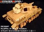 1-35-Pz-Kpfw-Iv-Ausf-C-Fenders-for-Tristar-017