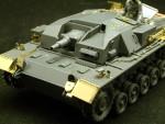 1-35-Stug-III-Ausf-B-for-Tamiya-25281