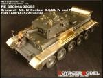 1-35-Cromwell-Mk-IV-Centaur-C-S-Mk-IV-for-Tamiya-35221-35232