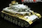1-35-Pz-KPfw-IV-Ausf-E-Vorpanzer-for-Dragon-6301