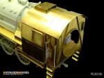 1-35-BR-52-INTEIOR-For-TRUMPETER-00210