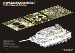 1-35-German-Leopard-2A7-+Basic
