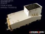 1-35-TRAM-of-BR52For-TRU00210