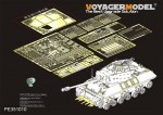 1-35-M10-IIC-Achilles-tank-destroyer-Basic