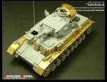 1-35-Pz-KPfw-IV-Ausf-D-For-DRAGON-6265