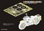 1-35-WWII-British-B-S-A-M20-Military-Motorcycle-upgrade-set