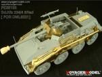 1-35-Sd-Kfz-234-4-8Rad-for-DML6221