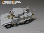 1-35-Modern-Russian-K-4386-TYPHOON-VDV-armored-vehicle-basic