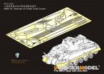 1-35-WWII-UK-Sherman-VC-Firefly-Track-Covers