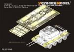 1-35-Soviet-ZSU-57-2-SPAAG-Fenders