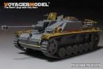 1-35-WWII-German-StuG-III-Ausf-G-Early-Production-BasicFor-TAKOM-8004