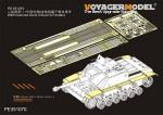 1-35-WWII-German-StuG-III-Ausf-G-Fenders