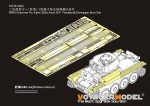 1-35-WWII-German-Pz-Kpfw-38t-Ausf-E-F-Fenders-and-Stowager-bins-Set