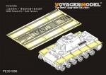 1-35-WWII-Russian-KV-1-Tank-Fenders