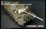 1-35-Centurion-MK-5-1-basic-FOR-AFV35100