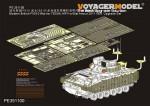 1-35-Modern-British-FV510-Worrior-TESH-AIFV-w-Slat-Amour-2011-VER-Upgrade-Set