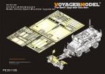 1-35-Modern-US-Army-Spark-II-Mine-Roller-Upgrade-Set