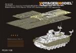 1-35-Modern-British-FV510-Worrior-TESH-AIFV-Slat-Armour-2011-VER-Upgrade-Set