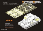 1-35-WWII-Russian-KV-2-Basic-Upgrade-Set