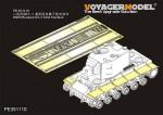 1-35-WWII-Russian-KV-2-Tank-Fenders