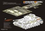 1-35-WWII-German-Panzer-IV-Ausf-H-version-basic