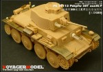 1-35-Pzkpfw-38t-ausfE-F-For-TRISTAR-020