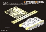 1-35-WWII-Russian-T-34-76-No-112-Factory-Production-Fenders
