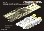 1-35-WWII-Russian-T-34-76-No-112-Factory-Production-upgrade-set-basic