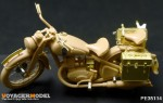 1-35-DKW-NZ350-MOTORCYLE-For-TAMIYA-35241