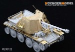 1-35-Marder-III-Ausf-H-For-DRAGON-6331
