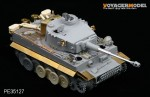 1-35-Tiger-I-Early-Version-For-DRAGON-6350