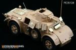 1-35-Autoblinda-AB-41-43-For-TAMIYA-89697-ITA6442